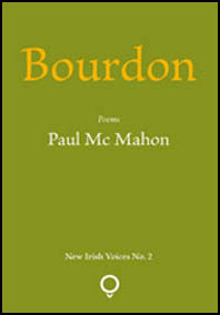 The jacket is a single colour: rich olive green. The title fills the width in very large lowercase letters about two inches down. The text here is bright yellow/orange. Below this all text is white. First in tiny lower case, and centred, the word Poems, the author's name much bigger beneath this. The imprint title and logo is centred small, at the foot of the jacket.